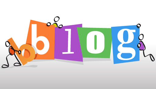 atd long island chapter blog